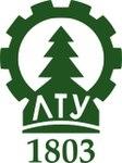 112px-СПбГЛТА_логотип