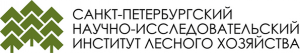 711_logo