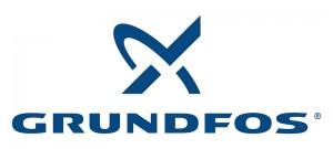 Grundfos-800x800