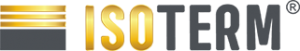 Isoterm_logo копия