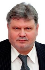 apik_i_rossojuzholodprom