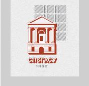 logo77788